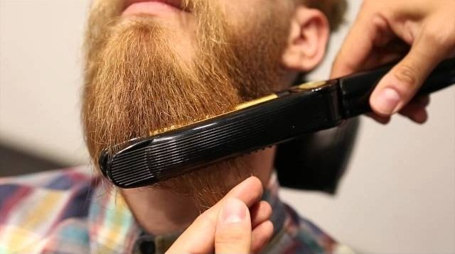Best Electric Beard Combs In 2019 - [ Review & Buyer's Guide ]