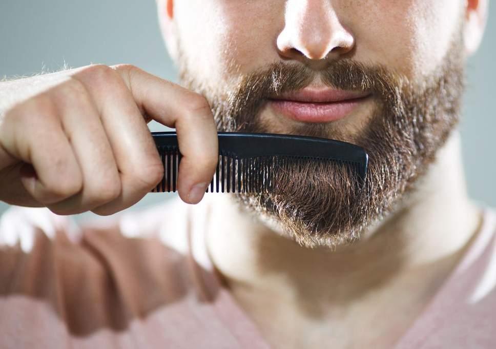 how-to-use-beard-oil-image